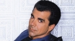 Carman Licciardello Discovers Tumor on Shoulder After 4 Years of Remission