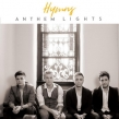 "Anthem Lights ""Hymns"" Album Review"