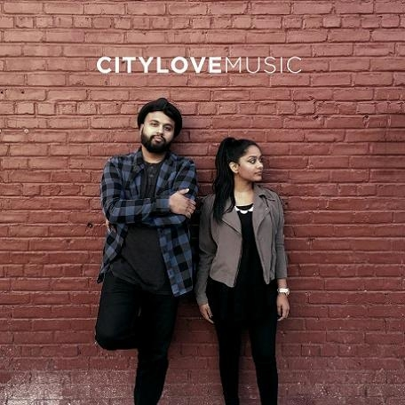 citylovemusic