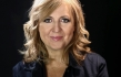 Join Darlene Zschech to Learn More About Worship Leading at the HopeUC Worship School