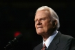 Billy Graham's Will and Testament Released to Public