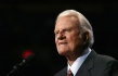 President Trump will Attend Billy Graham's Funeral
