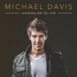 Worship Leader Michael Davis Releases