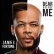 Details of James Fortune's New Album