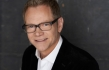 Steven Curtis Chapman, Craig Morgan and Kellie Pickler to Sing at Memorial Day Weekend Special
