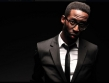 Tye Tribbett Records the 2nd Part of His Live Album