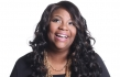 Autumn Cannon, Backing Vocalist for Fred Hammond, Releases Her Own Solo Single & Book