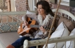 Amy Grant Will Give Her First Interview About Her Heart Surgery with Good Morning America's Robin Roberts