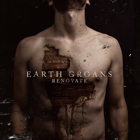 Earth Groans