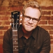 Steven Curtis Chapman To Headline 2017 K-LOVE Christmas Tour!