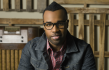 VaShawn Mitchell To Lead International Worship and Arts Summit