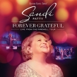 "Sandi Patty ""Forever Grateful:  Live from the Farewell Tour"" Album Review"