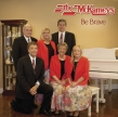 The McKameys Release Their 52nd Album