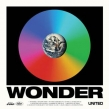 "Hillsong UNITED ""Wonder"" Album Review"