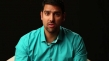 Ravi Zacharias Bids Farewell to Cancer-Stricken Nabeel Qureshi