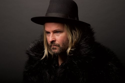 Details Of Kevin Max S New Ep Quot Serve Somebody Quot Revealed