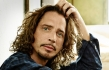 The Faith or the Lack Thereof of the Late Chris Cornell
