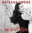 "Natasha Owens ""We Will Rise"" Album Review"