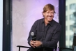 HGTV Star Chip Gaines Writes New Book