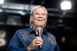 Glen Campbell's Health Updated by Daughter Ashley Campbell