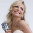 Can One Be a Christian and Gay? Kristin Chenoweth Says Yes