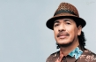 Carlos Santana Talks about How Christian Faith Saved Him After Seven Suicide Attempts