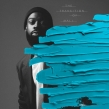 """Mali Music Releases His Highly-Anticipated New Album """"The Transition Of Mali"""""""