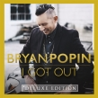 Bryan Popin's 'I Got Out' Debuts at No. 1