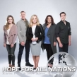 "Karen Peck & New River ""Hope for All Nations"" Album Review"