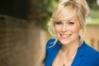 Worship leader and lesbian Vicky Beeching Disappointed By Eugene Peterson's LGBT Retraction