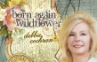 Dolly Parton Joins Debbie Cochran on the Christian-Country Single
