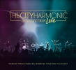 "The City Harmonic ""Benediction (Live)"" Album Review"