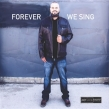 "Andy Garcia ""Forever We Sing"" Album Review"
