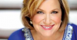 Sandi Patty Reveals Cover & Foreword by Kathie Lee Gifford for Fall Memoir,