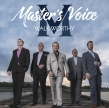 Master's Voice to Release