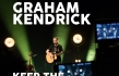 Download Graham Kendrick's New Song