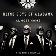 Details of The Blind Boys of Alabama's New Album