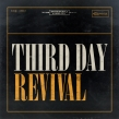 THIRD DAY to Release New Album REVIVAL