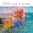 "Jesus Culture ""Love Has a Name"" Album Review"