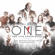 Planetshakers Partner with Bishop T.D. Jakes' The Potter's House for the Release of