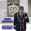 Sam Moore Releasing New Album 'An American Patriot' This Fall