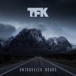 Thousand Foot Krutch Reveals