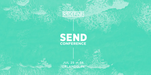 Send Conference