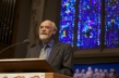 Eugene Peterson Has Passed Away at 85