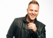 Matthew West Named Christian Music Songwriter of the Year at ASCAP Christian Music Awards