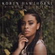 Koryn Hawthorne Releases Debut Single