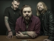 Seether's 5th Annual 'Rise Above Festival' To Pay Tribute To Chester Bennington And Chris Cornell; Event Benefits Suicide Prevention