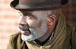 Bebe Winans Partners with Korean Soul on New Single