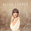"Alisa Turner ""Alisa Turner"" EP Review"