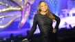 Mariah Carey is Part of the Christian Animation Film 'The Star'